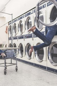 Finding the Right Laundry Routine