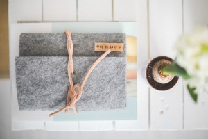 Feel like a homemaking failure? It's OK ... you can start making changes one small step at a time.