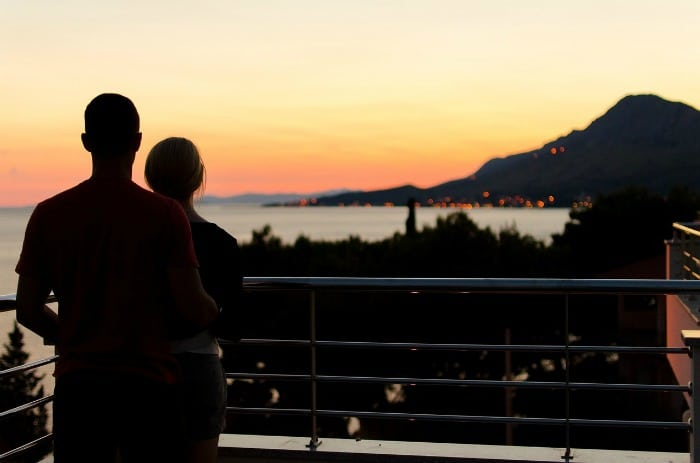 In 13 years of marriage, I've learned a thing or two about marriage. Actually, here are 13 things I've learned in marriage …