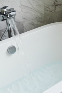 How to Remove Hard Water Stains