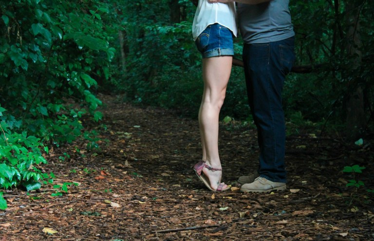 8 Everyday Ways to Show Kindness and Respect to Your Husband