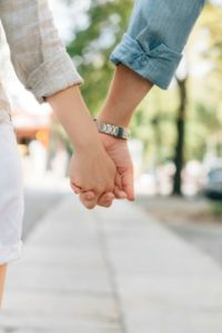 5 Things Wives Should Remember About Their Husbands