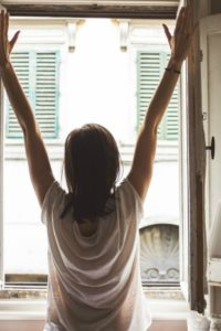 3 Practical Ways to Stay On Top of Everyday Tasks