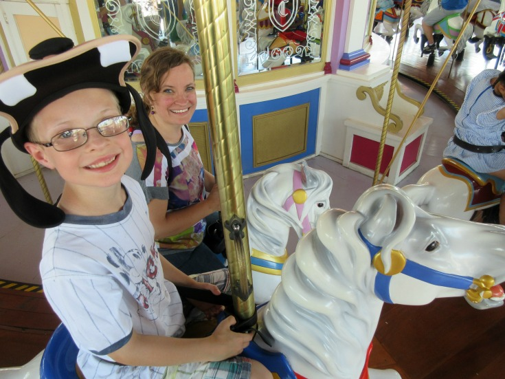 Planning a trip to Disney World? Here are 7 ways Disney World exceeded my expectations...