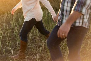 Understanding Your Husband Better