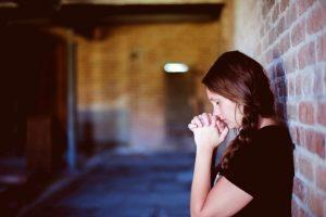Deeper Walk with God Challenge