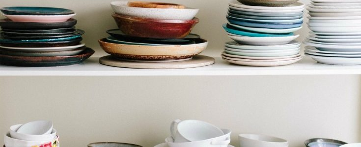 2 Simple Questions to Ask When Decluttering Your Home