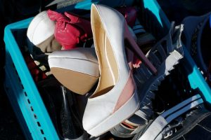 Start purging your belongings with the help of these 2 easy questions ...