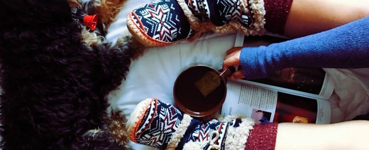 What You Need to Know About Hygge (And How to Use It This Fall)
