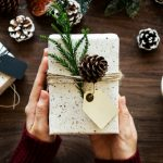 20 Amazing Gift Ideas for the Haven Creators in Your Life