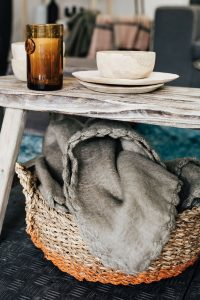 Creating a haven that appeals to your senses is a fantastic way to feel comfy and cozy.