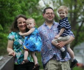 Bernstein family 2011