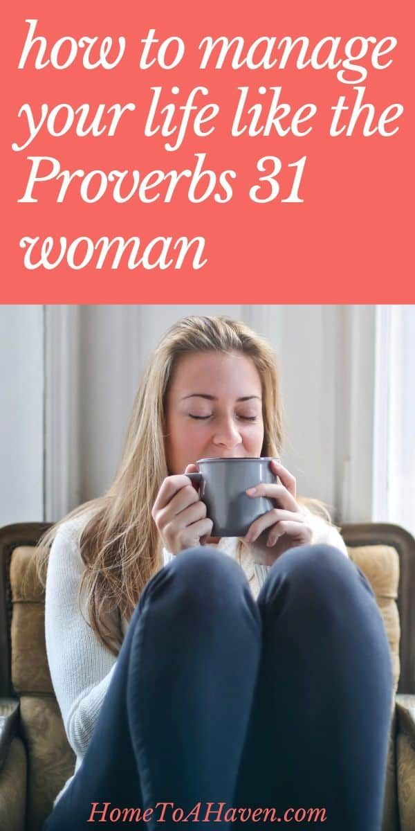 Woman sips cup of coffee